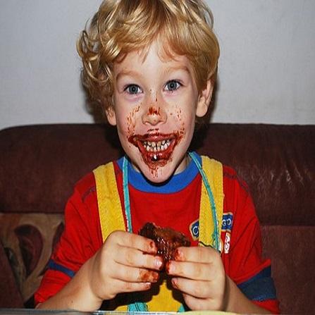 Oral Food Challenge